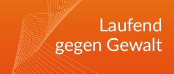 Die Idee zur Leipziger Frauenlauf