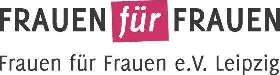 Frauen für Frauen e. V. Logo