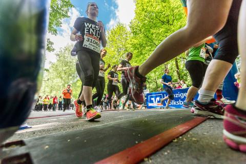 Leipziger-Frauenlauf-2015