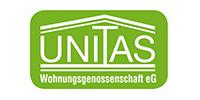 Unitas Wohnungsgenossenschaft eG