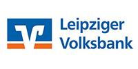 leipziger-volksbank