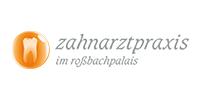 zahnarztpraxis-rossbachpalais
