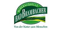 bad-brambacher