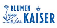 blumen-kaiser