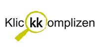 klickkomplizen-werbeagentur-leipzig