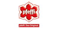 pfeffi