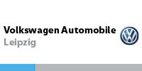 Volkswagen-Leipzig