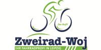 Zweirad_Woj