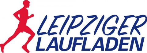 Logo_Leipziger_Laufladen_RGB_100dpi_1