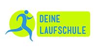 deine-laufschule (002)