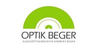 logo_optik_beger
