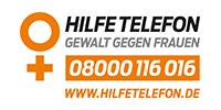 Sponsorenlogo_Hilfetelefon