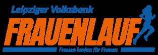 Leipziger Volksbank Frauenlauf | Frauenlauf, Fitness, Frauen, Leipzig, Marathon, Strecke, Clara-Zetkin-Park, Frauenhaus
